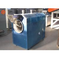Compact Automatic Food Processing Machines Sunflower Seed Roasting Machine Manufactures