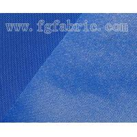 China Factory Price Woven 100% Polyester Oxford Fabric OOF-032 on sale