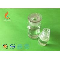 SLES Sodium Lauryl Ether Sulfate Cosmetic Raw Material Cas 68585-34-2 Anionic Surfactants Manufactures