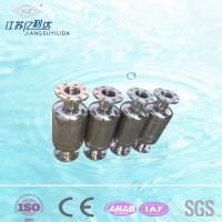 High power magnetic water treatment devices swimming - Swimming pool water treatment plant ...