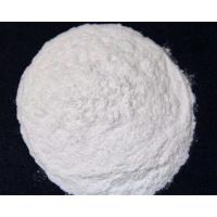 White RAL 9010 Corrosion Resistance Epoxy Powder Coating for Automotive Painting Manufactures