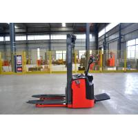 1000kg 1500kg 2000Kg 3000Kg Electric Lift machine Forklift Truck With Best Prices & Durable Quality Manufactures