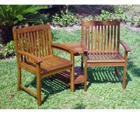 China TF-9578 aluminum wicker chairs on sale