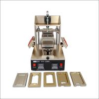 Pressing Frame Machine Manufactures