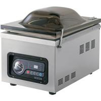 Baked Meat Packing Machine 0086-13633828547 Manufactures