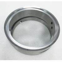 Quality Tungsten carbide ring for sale