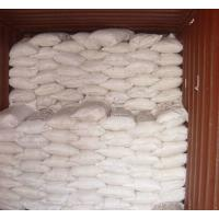 White Powder Solid Methanolic Sodium Methoxide Pharmaceutical Intermediates Manufactures