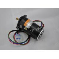 Drill Motor Presser Foot Assembly Samotion Motor V511-01 110w DC 75v GTXL Cutter for sale