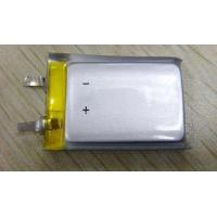 China Lifepo4 Street Light Power Storage , Lifepo4 Rechargeable Battery FT-LFP-3.2V10Ah on sale