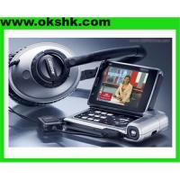 Nokia N92 Mobile Phone Manufactures