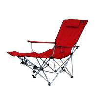 Frames steels and aluminums, 600 denier nylon Outdoor Camping Chair with CE, ASTM Manufactures