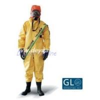 Light-Duty Chemical suit Manufactures