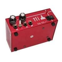 Custom 220v Wireless Single Tattoo achine Power Supply with Foot Switch Manufactures