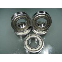 Quality Ball Bearing for sale