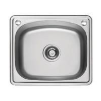Stainless Steel Sink (6145) Manufactures