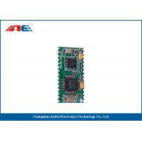 Quality 13.56MHz RFID Reader Module ISO15693 ISO18000 - 3 Mode 3 ISO14443A for sale