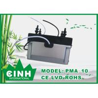 Quality Electromagnetic Air Pump Silent Low Vibration 10L/m 25kPa For Air Pressure for sale