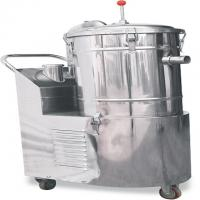 Industrial Vacuum Cleaner / Automatic Packaging Machine For Industrial Production Manufactures