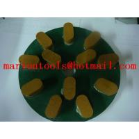 China Resin Ginding Disc on sale
