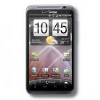 HTC ThunderBolt 4G Android Phone  Verizon ---217 USD Manufactures