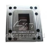 China battery container mould/battery box mould/battery jar mould/battery case mould/battery shell mould on sale
