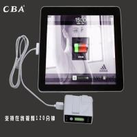 Ipad portable charger Manufactures