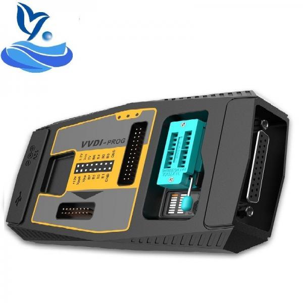 Quality Original Multi-languages Xhorse VVDI PROG Programmer V4.9.1 Xhorse Key Programmer VVDI PROG for sale