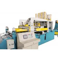 China 15T Corrugated Sheet Forming Machine , Roofing Sheet Roll Forming Machine on sale