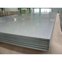 custom Cut DC01, DC02, DC03, DC04, SAE 1006, SAE 1008 Cold Rolled Steel Coils / Sheet Manufactures