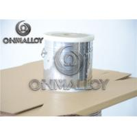 Inconel 600 Wire UNS N06600 2.4816 High Temperature Wire Size 1.2mm 1.6mm Manufactures