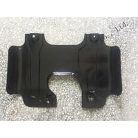 Normal Size Toyota Hilux Vigo 2012 Middle Engine Protection Metal Board Spares Manufactures