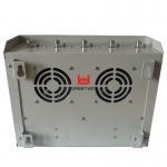 75 W AC 220V Cellular Blocker Jammer Wireless Signal Jammer Device Manufactures