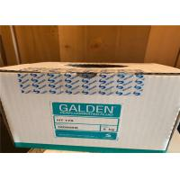 Solvey Galden perfluoropolyether fluids  HT230 Normal Boiling Point 230 5kg/bucket Manufactures