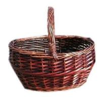 Bamboo Baskets (Wells_BA1219) Manufactures