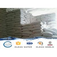 Total iron 19% poly ferric sulfate Solid chemical Fe2O12S3 Molecular Formula Manufactures