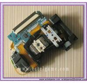 PS3 laser lens KES-450A repair parts Manufactures