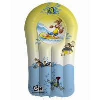 Special pringting inflatable fishing sup boards , inflatable water sports Manufactures