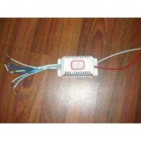 China Electronic Ballast for T8 Tube 2x20W & 2x40W 110-240V on sale