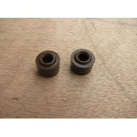 China GS200 Motocross Engine Oil Seal Valve Exhaust Motorcycle Engine Parts QM200GY on sale