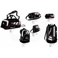 China Sh-2011-60 Sports Bag Collection on sale