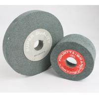 Quality Grinding Wheels for sale