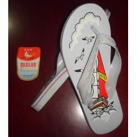 white dove plastic microporous slipper 915a 6 Manufactures