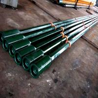 China API 5DP Drill  Pipes for drilling with thread China Hight quality for sale on sale