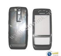 China Nokia E66 mobile phone housing/E66 housing on sale