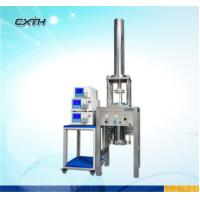 0.1-1000ml/min,LC6000 Binary Preparative HPLC, Preparative HPLC Manufactures