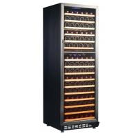 wine cooler Manufactures