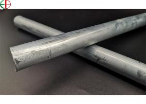 China Incoloy 800/ 800H/ 800HT Bright Bar Nickel Chromium Alloy Bar on sale
