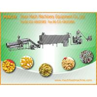 Automatic 304 stainless steel Millet Process Line Machinery Manufactures