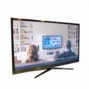 65-inch 3D LED Smart TV Manufactures