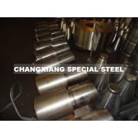 Hot work tool steel 1.2343/H11/SKD6/X38CrMoV 5-1 Manufactures